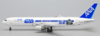 "JC-Wings PX5006 1/500 All Nippon Airways Boeing 767-300(ER) ""Star Wars ANA Jet"" JA604A"